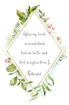 Psalm Ephesians 3 Isaiah 40 Jeremiah 29 Bible Psalms, Psalms Quotes, The Psalms, Scripture Art, Bible Verses Quotes Bible Verses Quotes, Bible Scriptures, Faith Quotes, Bible Psalms, Psalms Quotes, Encouraging Bible Quotes, Inspirational Bible Quotes, Bible Verse Art, Heart Quotes