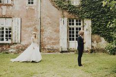 Logan-Cole-Photography-Samuel-Hildegunn-Taipale-wedding-france-01461-1024x682