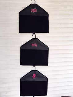 Great way to keep your daughter organized during competitions, recitals, and performances!  #ThirtyOneGifts #ThirtyOne #JewellByThirtyOne #JKbyThirtyOne  #Monogramming #Organization