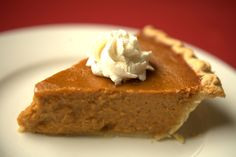 Want to use fresh pumpkin for recipes instead of canned? Here are three ways to make fresh pumpkin puree for use in recipes.