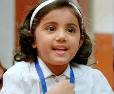 Nainika (Actress) Profile with Bio, Photos and Videos - Onenov.in #tamilnewsupdates on #livedaytamilnadu