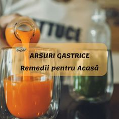 arsuri gastrice remedii naturiste Alcoholic Drinks, Personal Care, Food, Fitness, Alcoholic Beverages, Personal Hygiene, Meals, Excercise, Yemek