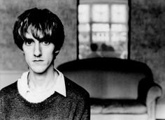 Find The Durutti Column bio, music, credits, awards, & streaming links on AllMusic - One of the earliest and most enduring acts… Factory Records, Peter Saville, Charming Man, Joy Division, My Roots, Alternative Music, Modern City, Post Punk, Pop Rocks