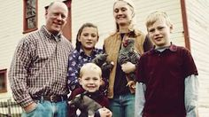 We Are Pure Catskills: Maple Shade Farm