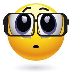 Emojis speak louder than words. Smileys, Funny Emoticons, Funny Emoji, Emoji 1, Emoji Images, Emoji Pictures, Face Images, Smiley Emoticon, Emoticon Faces