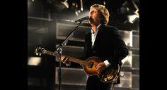 Paul McCartney | GRAMMY.com