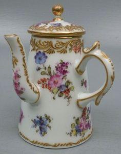 paris porcelain