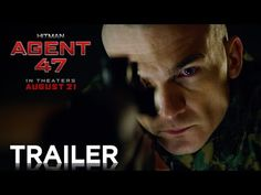 Hitman: Agent 47 | Official Trailer 2 [HD] | 20th Century FOX - Vidimovie.com - VIDEO: Hitman: Agent 47 | Official Trailer 2 [HD] | 20th Century FOX - http://ift.tt/2a56ZED