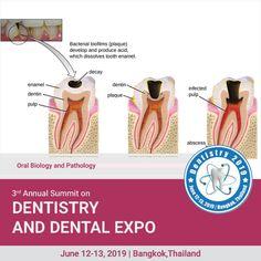 Dentistry 2020 is on Mar 4 2020 at Auburn Medical Conferences, Molecular Biology, Pharmacology, Biochemistry, Microbiology, Physiology, Dental Care, Dentistry, Genetics