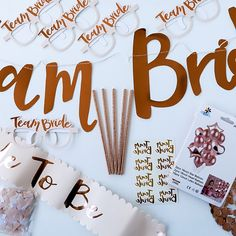 We have everything you need for a perfect bachelorette. Have a look at what we have on offer. Team Bride, Balloons, Blush, Shopping, Blusher Brush, Blushes, Hot Air Balloons