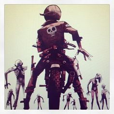 Statigram – Instagram webviewer zomby