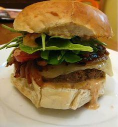 Shack burger, Shake shack burger and Shake shack on Pinterest