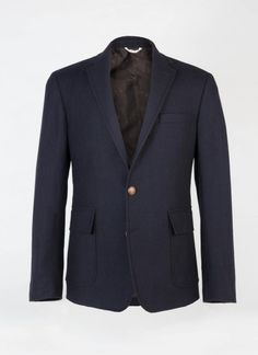 21b6b750057 97 Best Sartorial Wish List - Suiting images