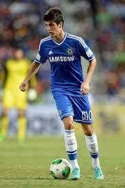 Ramalan Taruhan BolaRamalan Taruhan Bola - Nama Piazon kini lagi-lagi jadi pemain pinjaman. Dia ditransfer ke Bundesliga dengan Frankfurt.