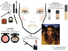 For more looks check out our blog: http://beautespeciale.com/blog/beaute-trends