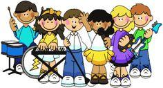 Miss Raquel Sterczeks First Grade Classroom Website