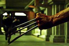 Xmen Apocalypse Wolverine 15 Best Scenes in X Men: Apocalypse Superhero Movies, Marvel Movies, Hugh Jackman, Xmen Apocalypse, Bryan Singer, Trailer Oficial, X Movies, Logan Wolverine, Movies