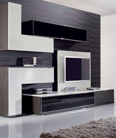 genial tv m bel freistehend wohnen pinterest tv m bel m bel und wohnzimmer. Black Bedroom Furniture Sets. Home Design Ideas
