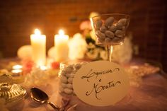 confettata, white table, matrimonio  www.isieventi.com