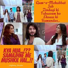 Omkara and his shayari....  Only he can understand what he says…