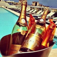 ~Live The Good Life - All about Wealth & Luxury Lifestyle