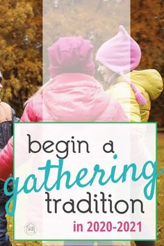 finally share a morning time tradition with your kids, the Gathering Placemats for 2020-2021 make it so easy!