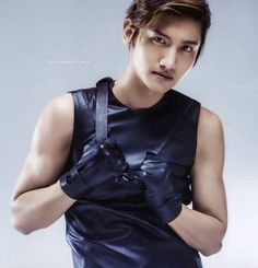 Where were you all my life? Tvxq Changmin, Jung Yunho, Chang Min, Kpop Guys, Jaejoong, Actor Model, My One And Only, Asian Men