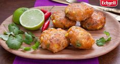 Get some Thai flavours into your Australia Day BBQ!  #recipe #asian #foodie