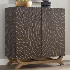 @ Montag 2 Door Accent Cabinet By World Menagerie Accent Furniture, Living Room Furniture, Modern Furniture, Home Furniture, Entry Furniture, Furniture Cleaning, Lounge Furniture, Cabinet Furniture, Cheap Furniture