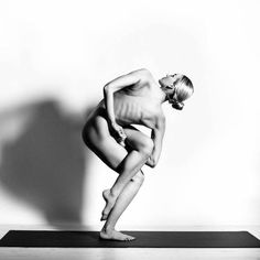 That interrupt young girl nude yoga flexible not leave!