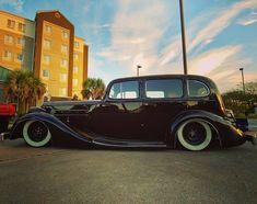 cherrydeuce #BayouRoundup #bayouroundup18 Sedans, Sweet Cars, Instagram, Limo, Cute Cars, Nice Cars