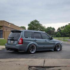 Owne Subaru Legacy Wagon, Subaru Wagon, Subaru Legacy Gt, Subaru Cars, Subaru Forester Sti, Subaru Impreza, Slammed Cars, Jdm Cars, Subaru Liberty Wagon