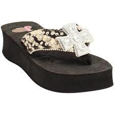 cb85a9ca2 NEW Justin flip flops! www.steinhausers.com (979) 885-2967