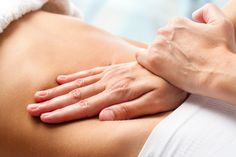 Cellulite massage or Lypossage helps to improve circulation in affected areas of the body by gently rubbing, helping it to soften and release over time. Spas offer these massage techniques Massage Tips, Massage Benefits, Good Massage, Massage Techniques, Massage Therapist Jobs, Massage Therapy, Acupressure, Acupuncture, Chi Nei Tsang