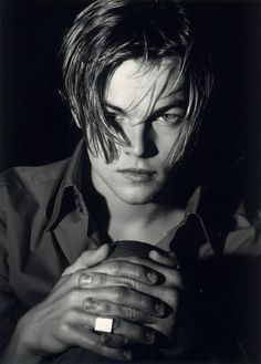 I will always have a place in my heart for leo ♥
