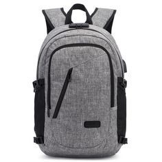 13.3$ #Fashion Backpack Fashion Backpack, Backpacks, Bags, Handbags, Women's Backpack, Totes, Hand Bags, Backpack, Purses