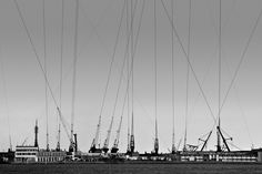Skylines by dennisduinker #Photography