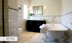 Love the floor and wall tile  http://www.nicolecurtisdesign.com/websites/nicolecurtisdesign/templates/design/gallery/img/baths/slide-4.jpg