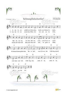 DE-KiGaPortal-Kindergarten-Kiga-Kita-Hort-Grundschule-Fruehling-Fruehlingserwachen-Fruehlingsbeginn-Fruehlingsblumen-Fruehlingsblume-Fruehblueher-Schneegloeckchen-Morgenkreis