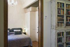 Los números - AD España, © Hotel Cluc