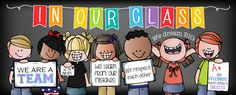 Please download the PREVIEW file prior to purchasing to review ALL available PRINTING OPTIONS for this purchase. PREVIEW file includes instructions on: * How to print banner at Vistaprint.com * How to print a smaller size banner/ poster * How to print banner Education Clipart, Education Banner, Classroom Banner, Classroom Themes, School Organisation, Classroom Organization, Teacher Desk Decorations, Emoji, Math Poster