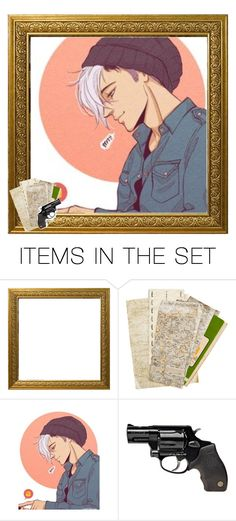 """""""*•FLASHIN LIGHTS AND WE TOOK A WRONG TURN AND WE FELL DOWN A RABBIT HOLE"""" by tiny-handsome-rhys ❤ liked on Polyvore featuring art"""