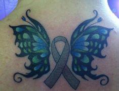 Diabetic tattoo #Diabetes #tattoo
