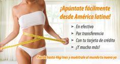 Ya tienes nuevos modos de pago disponibles desde América latina: www.dietabonappetit.com/payment-latino.asp Swimwear, Latin America, Diets, Bon Appetit, One Piece Swimsuits, Bathing Suits, Swimsuit, Swimsuits, Costumes