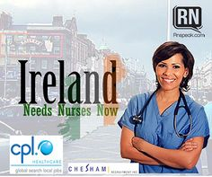 It is true that there is a rough oversupply of nurses in the Philippines, read on and start working on the qualifications, as Ireland needs you. Nursing Jobs, Social Media Site, Nurses, Ireland, Health Care, Waiting, How To Apply, Facebook, Twitter