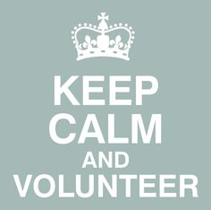 Everyone is welcome to volunteer with us. Here's a link to find out how to get involved: http://www.meals-on-wheels.org/volunteer/ #volunteer #nonprofit #MOWSD