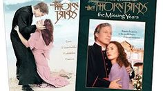 https://www.youtube.com/results?search_query=The Thorn Birds