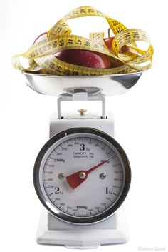 What is the Best Diet? Check out: http://www.andiemitchell.com/2016/01/15/what-is-the-best-diet/