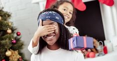 Tired of Toys? This Christmas, Gift one of These Grand Rapids Experiences Instead. Swim School, Experience Gifts, Swim Lessons, Christmas Mom, Studio S, Gifts For Mom, Best Gifts, Dads, Tired