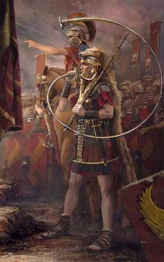 Centurion, The Roman Empire Rome History, Ancient History, Art History, European History, British History, American History, Military Art, Military History, Roman Armor